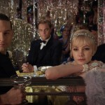 The Great Gatsby: Well done, Old Sport