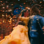 Disney's Beauty and the Beast a worldwide success